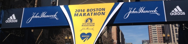 Boston2014b